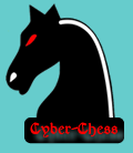 Cyber-chess a chess instruction site